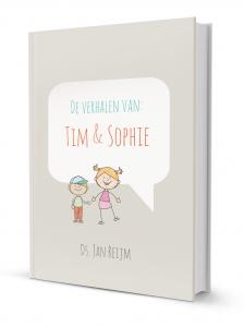 mockup-boek-tim-en-sophie